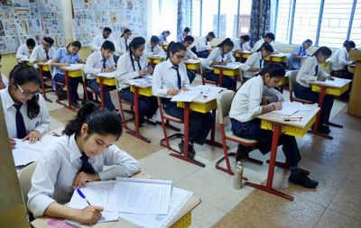 हिमाली जिल्लामा नयाँ शैक्षिक सत्र असारबाट