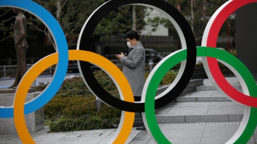 उत्तर कोरियाले टोकियो ओलम्पिकमा भाग नलिने