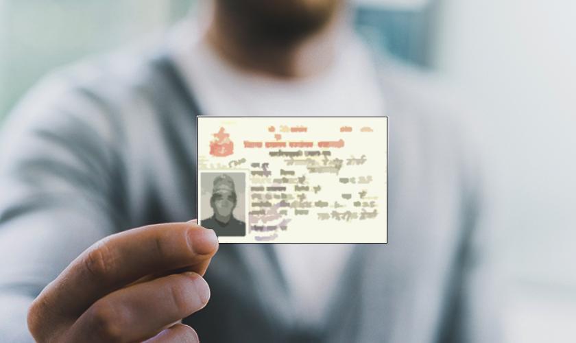 पाइँदैन आमाको नाममा नागरिकता, धेरै युवायुवती अनागरिक अवस्थामै