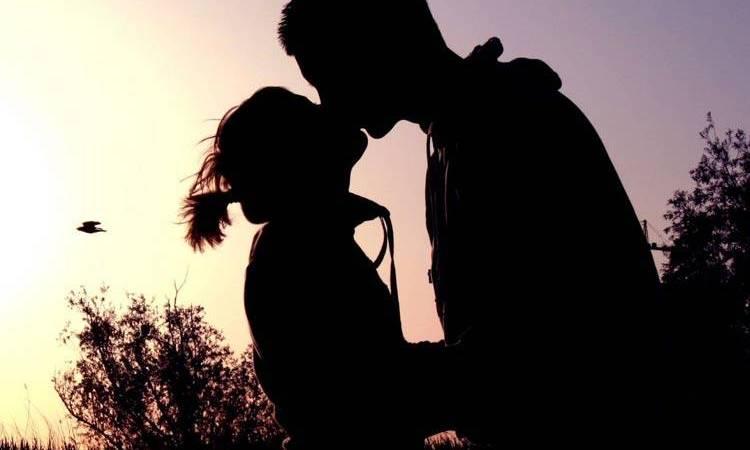 चुम्बन पछाडिको रोचक वैज्ञानिक रहस्य