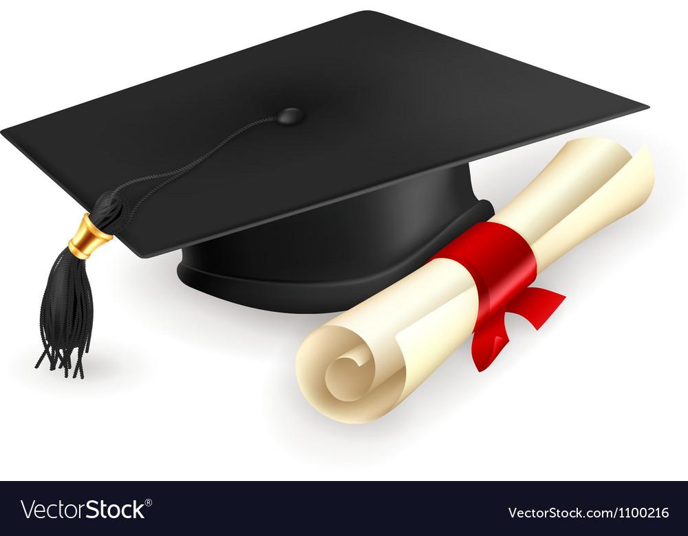के शैक्षिक प्रमाणपत्र बुझाउने बित्तिकै २५ लाख ऋण पाइन्छ ? यस्तो छ प्रक्रिया