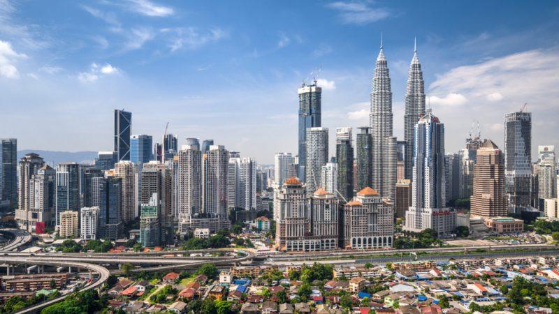 मलेसिया रोजगारी यो वर्ष सुरु नहुने