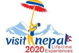 भिजिट नेपाल २०२०' को प्रचारमा गरिएको करोडौं रुपैयाँ खर्च खेर