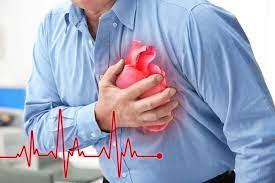 किन हुन्छ हृदयाघात ? कस्ता लक्षण देखिएमा हृदयाघात भएको बुझ्ने ?