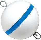 Sur Mooring Ball