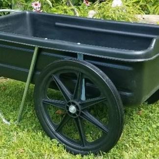 P1 Cart