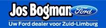 218567_1 Logo JosBogman