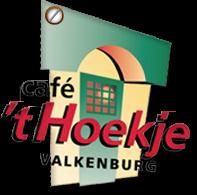 logo-t-hoekje