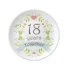 18th_wedding_anniversary_keepsake