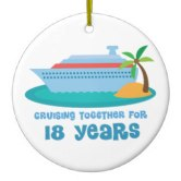 cruising_together_for_18_years_anniversary