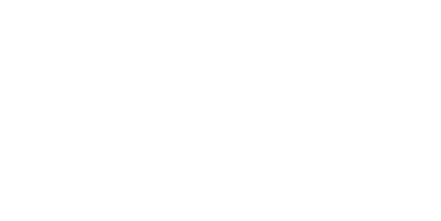 downtownjackson@2x