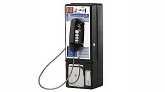 pay-phone-640