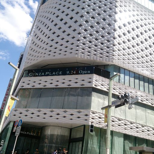 ginza_place_sony_stor_ginza_01