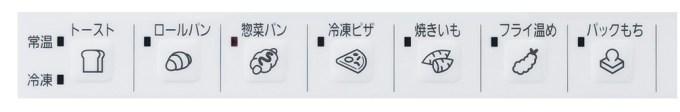 NB-DT51 口コミ