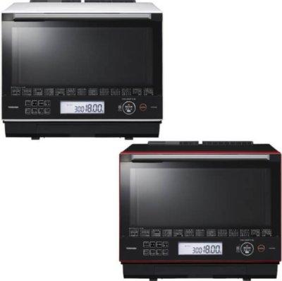 ER-SD3000 口コミ
