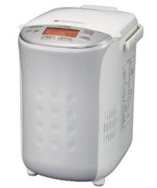 KBD-X100 口コミ KBX-A100