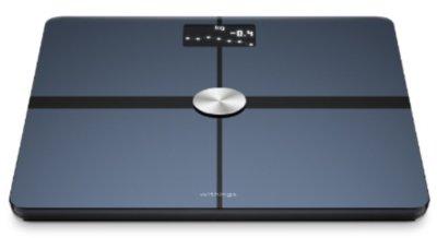 Body+ WBS05-BLACK-ALL-JP 口コミ