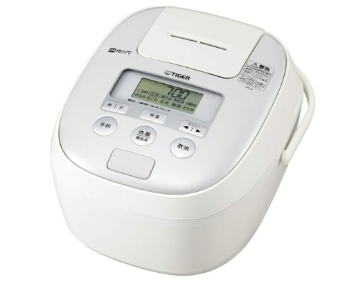 JPE-B100 口コミ