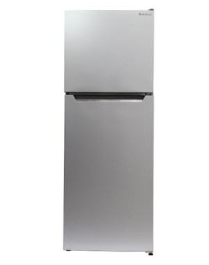 CLAS 冷蔵庫
