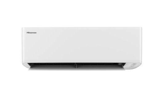 ハイセンス(Hisense)のエアコンは故障しやすい?口コミや評判!