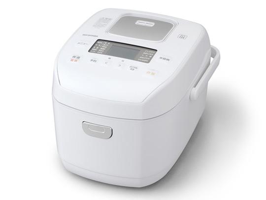 RC-PD50 口コミ