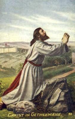 JESUS BABY JESUS MADDONA  CHILD  12   KADENS