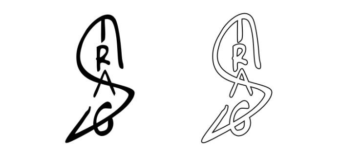 strag logofinal