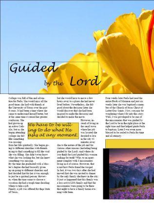 Kade Magazine2