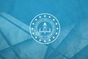 Hep Beraber El Ele Daha Güzel Bir Geleceğe Projesi Logoları
