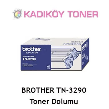 BROTHER TN-3290 Laser Toner