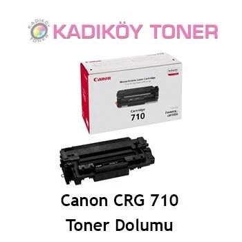 CANON CRG-710H (CRG710) Laser Toner