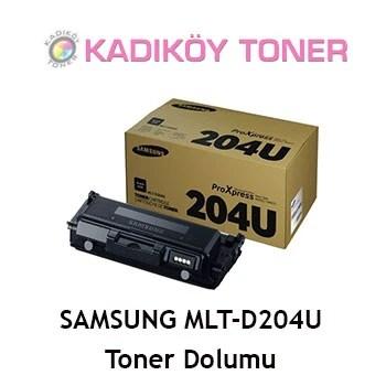 SAMSUNG MLT-D204U Laser Toner