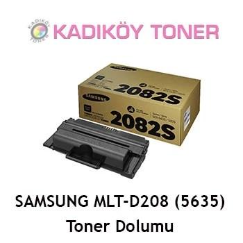 SAMSUNG MLT-D208 (5635) Laser Toner