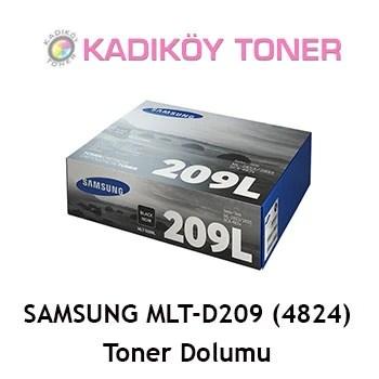 SAMSUNG MLT-D209 (4824) Laser Toner