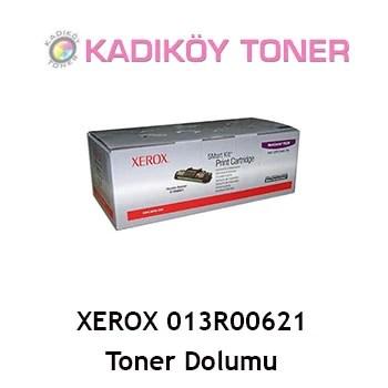 XEROX 013R00621 Laser Toner