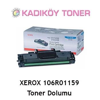 XEROX 106R01159 Laser Toner