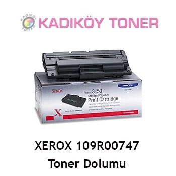 XEROX 109R00747 (3150) Laser Toner