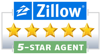 ZillowBadge
