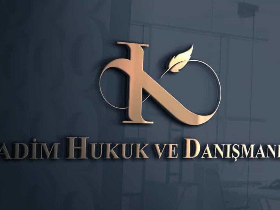 Ankara idare hukuku avukatı görselidir. Ankara ilinde idare hukukunda uzman avukat arıyorsanız iletişime geçin