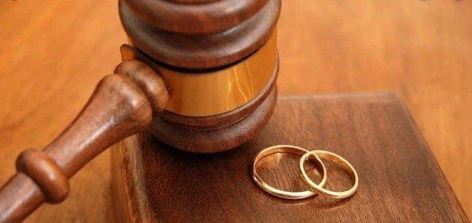 , Evlilik Nedir? Evlenmeye Engel Haller Nelerdir? Evlilikte Eşlerin Hak ve Yükümlülükleri Nelerdir?, Kadim Hukuk ve Danışmanlık