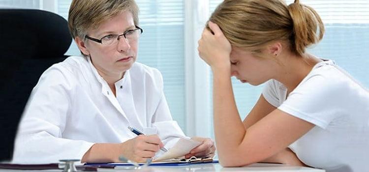 Lohusa Sendromu Nedir?, Nasıl Tedavi Edilir?