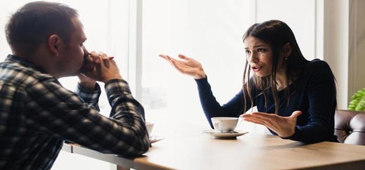 Mutsuz İlişki Nedenleri Nelerdir?
