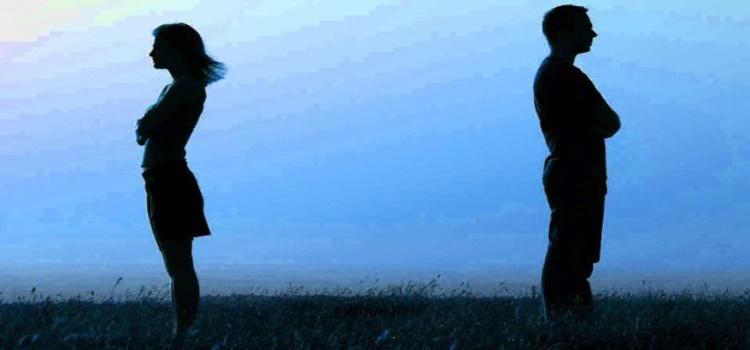 Ayrılık Acısı Kadınları mı Daha Çok Etkiler Erkekleri mi?