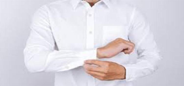 Rüyada Beyaz Gömlek Giyen Birini Görmek