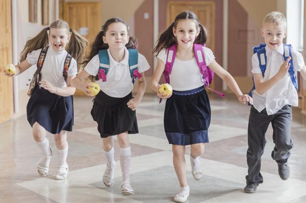 okullar ne zaman acilacak