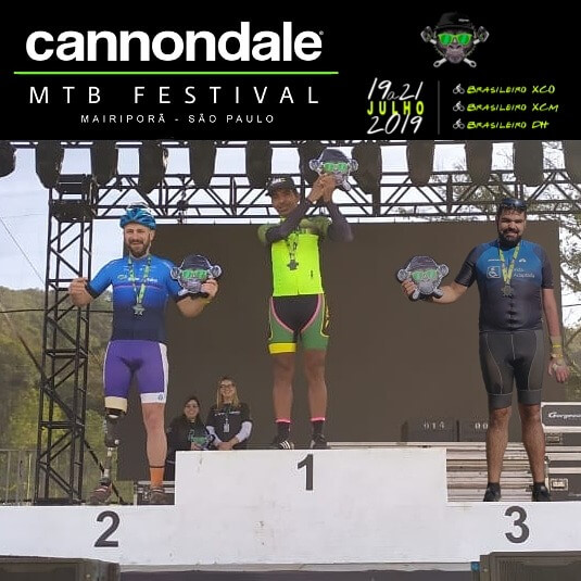 MTB-maripora-sp-2019-tomaz-bueno-time-kt-blog