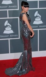 grammy awards 2012-03