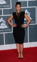 grammy awards 2012-09