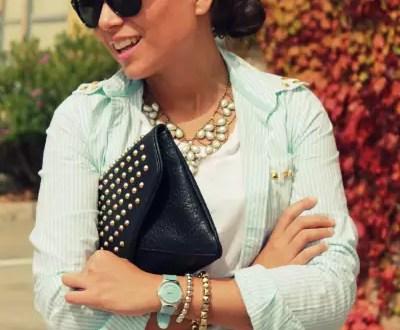 Zımba modası