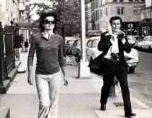 Nl Stili Kon Lady Jacqueline Kennedy - Kad